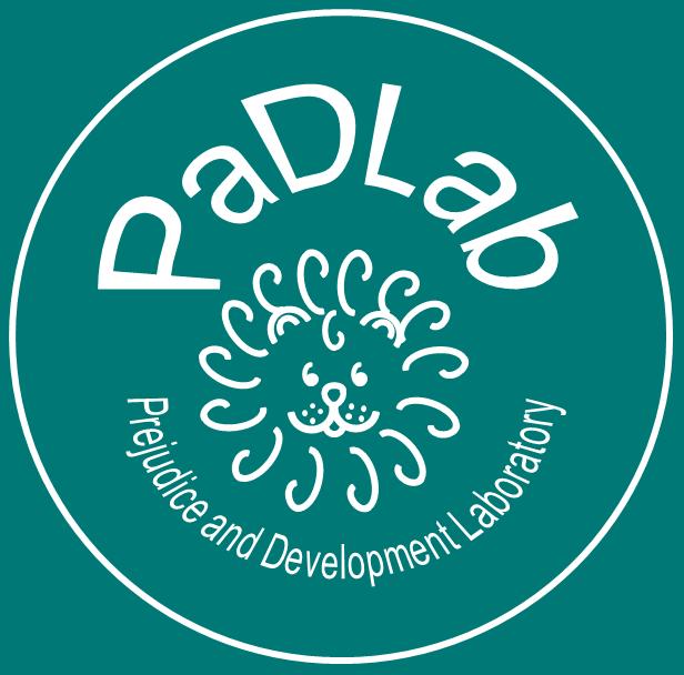 PaDLab_logo (2)